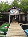 Red Frog Beach Bastimentos (26808326881).jpg