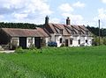Red Lion House, Thurton - geograph.org.uk - 160531.jpg