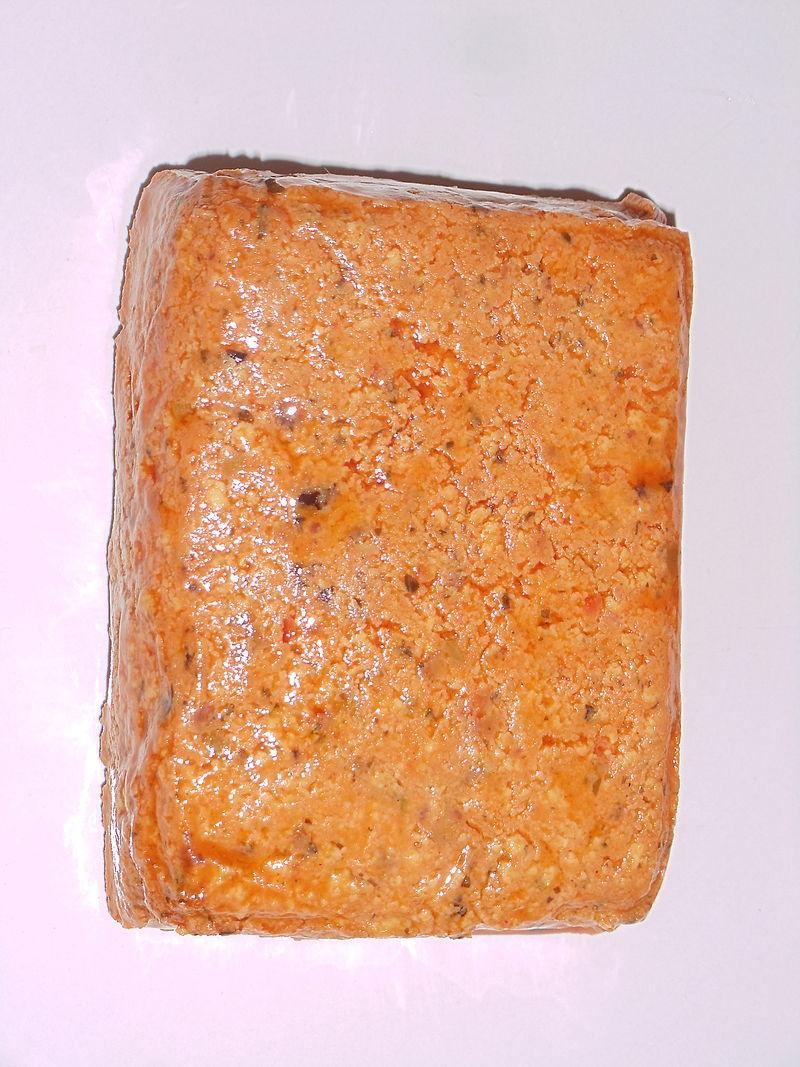 Red tofu.JPG