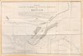 Redcar Nautical Magazine 1833 124.png