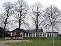 Rees-Millingen Millinger Meer PM20-07.jpg