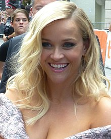 Reese Witherspoon (29144489784) (cropped).jpg
