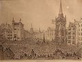Reform Demonstration 1866 Edinburgh.jpg