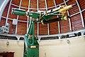 Refraktor Grubba - panoramio (6).jpg