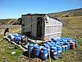 Refuge de Lapérouse - panoramio.jpg