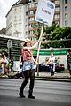 Regenbogenparade Vienna 2014 (14236719010).jpg
