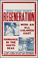 Regeneration poster.jpg