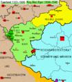 Regierunsgbezirk Eger 1938–1945.png