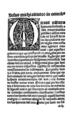 Regiment preservatiu e curatiu de la pestilència (Lluís Alcanyís) 2.png