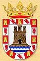 Regimiento de Infantería Cartagena 70.jpg