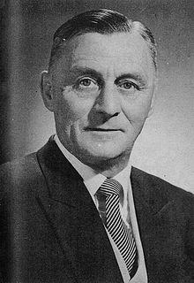 Reginald Keeling