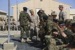 Regional Command Southwest ends mission in Helmand, Afghanistan 141026-M-EN264-522.jpg