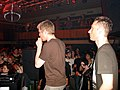 Registratur Nightclub Munich 16.jpg
