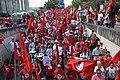 Registro da Candidatura de Lula - Eleições 2018 25.jpg
