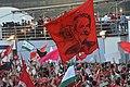 Registro da Candidatura de Lula - Em Brasília - Eleições 2018 16.jpg