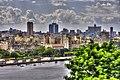 Regla, Havana, Cuba - panoramio (2).jpg