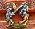 Reich geschmückt, das Haus Kaiserworth 08.jpg