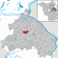 Reichenow-Möglin in MOL.png