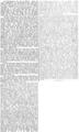 Reichsanzeiger-1919-01-17 Mord-Liebknecht-Luxemburg.png