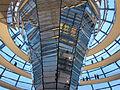 Reichstag, Berlin (2015) - 14.JPG