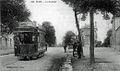 Reims la Haubette gare.jpg