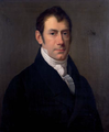 Reinhard Theodor Wuppermann (1782–1858).png