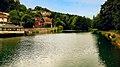Reka Gradac Valjevo Srbija - panoramio.jpg
