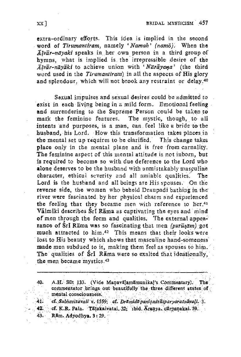 பக கம Religion And Philosophy Of Naalayira Divya Prabandham