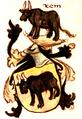Rem-Wappen Augsburger Chronik.png