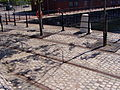 Remains MDHC rails.jpg