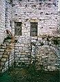 Remains of Deir Yassin (9).jpg
