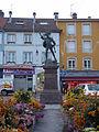 Remiremont-Statue du Volontaire de 1792 (2).jpg