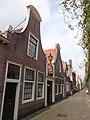 Remonstrantse kerk Alkmaar 01.jpg