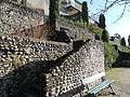 Remparts Lescar2.JPG