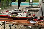 Remscheid - Schiffsparade 2012 15 ies.jpg