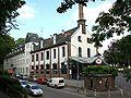 Remscheid Lennep - Weberhof 02 ies.jpg