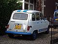 """Renault 4 GTL """"Clan"""" (12752168714).jpg"""