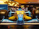 Renault R23 at IAA 2003 (2).jpg