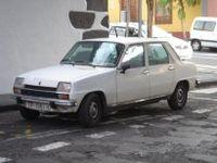 Renault R7 1.jpg