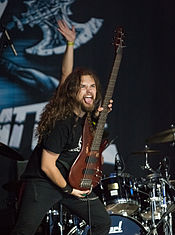 Rennaissense - Wacken Open Air 2015-0023.jpg