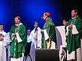Rennes - Ecclesia Campus - évêques - 1.jpg