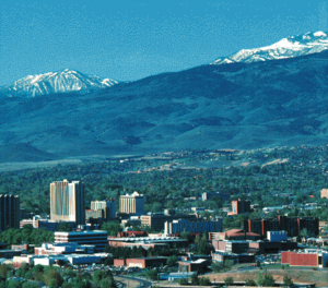 Reno with mountains.png