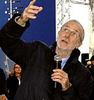Renzo Piano -  Bild
