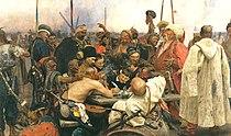 Repin Cossacks.jpg