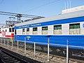 Repin train Helsinki.jpg