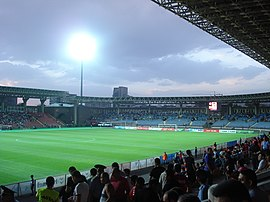Republican Stadium, Yerevan.jpg
