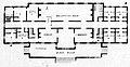 Residence Hall First Floor Women's College of Delaware Newark DE 1914.jpg