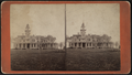 Residence of P.T. Barnum, by German and American Photograph Gallery 3.png