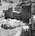 Restanten van een oude olijf pers, Bestanddeelnr 255-2614.jpg