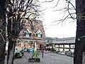 Restaurant und Biergarten Karz - panoramio (1).jpg